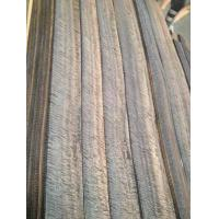 Wholesale Smoked Figure Eucalyptus Wood Veneer from www.shunfang-veneer.com from china suppliers