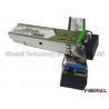 FA-TCS12L53-40D,Bi-Directional 1.25G SFP Fiber Optic Transceiver Single Fiber LC 1550Tx/1330Rx 40KM for sale
