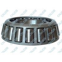 Wholesale ID 17mm / 20mm Single Row Taper Roller Bearing 30303 / 30304 / 30308 from china suppliers