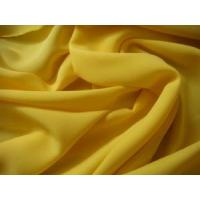 Wholesale Polyester Cdc from china suppliers