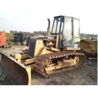Japan CAT D3C ,Crawler Bulldozer D3C for sale