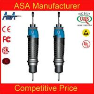 T-series Full automatic pneumatic screw driver