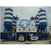 Buy cheap Concrete Batching Plant from wholesalers