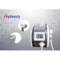 2000mj laser three wavelengths Tattoo Removal Laser Machines For Acne Scar Removal, professional tattoo removal machine for sale