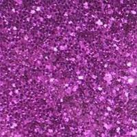Wholesale Glitter Powder, Available in Various Colors and Shapes, Made of PET Materials from china suppliers