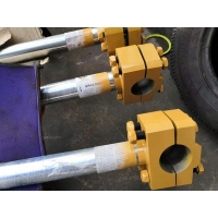 Buy cheap 3G8746 caterpillar cylinder from wholesalers