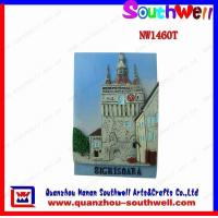 Wholesale Handmade Fridge Magnet Souvenirs from china suppliers