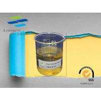 Wholesale High Solid Coatings Oil Paint Additive , Waterproof Coating Chemicals For Paper from china suppliers