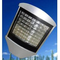 Wholesale Square Stage Outdoor LED Flood Lights Light Emitting Diodes from china suppliers
