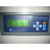 China TM-II ESP Controller Computer Automatic Control Of High Voltage Power Supply Device With Lcd Chinese Display on sale