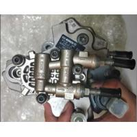 China SAA 6D114E PC300-7 excavator engine parts fuel injection pump 6743-71-1131 on sale