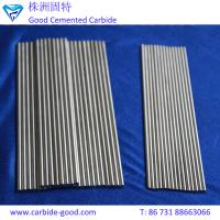 Wholesale Super purity 99.99% pure tungsten bar price in low from china suppliers