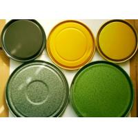Buy cheap Good Water Resistance Super Anti Mildew Anti Corrosion Paint For Metal from wholesalers