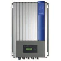 Wholesale 2000K PV grid-connected inverters for Solar System from china suppliers