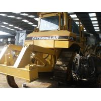 Used CAT D7H Bulldozer for sale