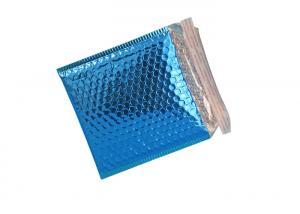 Wholesale 36cm Length 27cm Width Color Metallic Bubble Wrap Envelopes from china suppliers