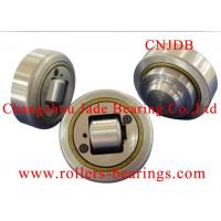 Buy cheap Adjustable Combination Bearings 4.058 MR025 Rubber Seal In Handling System from wholesalers