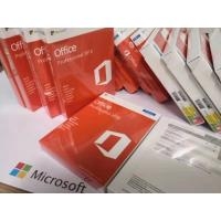 China 1 Device Microsoft Office 2016 Professional 1 Pc Download License Key 1.0 GHz on sale