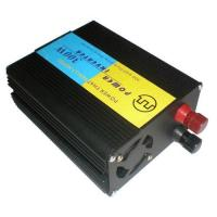Wholesale 300W pure sine wave inductive power inverter from china suppliers