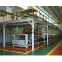 Wholesale Metal Powder Reduction and Sintering Furnace Manufactuere Metal Salt Calcination from china suppliers