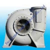 Wholesale Types of ETL series FGD project slurry pump sale with duplex stainless white iron from china suppliers