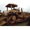 $35000 CAT D6H dozer for sale for sale