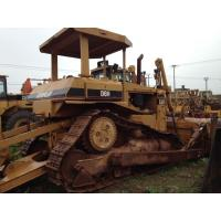 Used  CAT D6H dozer for sale for sale