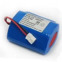 Wholesale Ecg Machine Medical Device Battery Biocare ECG-1200 ECG-1210 ECG-1201 HYLB-683 HYLB-293 from china suppliers