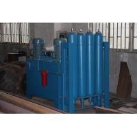 Wholesale R10M Semi-portal Steel Casting Machine 15T per Hour with ISO from china suppliers