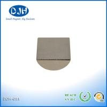 Cylinder Shaped Custom Neodymium Magnets , Irregular rare earth neodymium magnets for sale