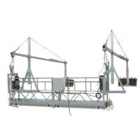 Wholesale Suspended Access Platform from China (CE/GOST standard) from china suppliers