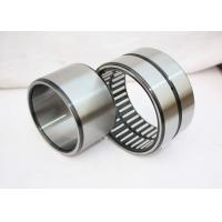 Wholesale RNA 6918 Double Row Needle Roller Bearing Without Inner Ring 105 x 125 x 63mm from china suppliers