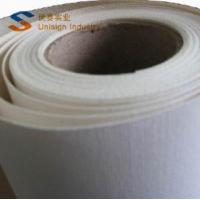 Wholesale Inkjet Printing Oil Canvas from china suppliers