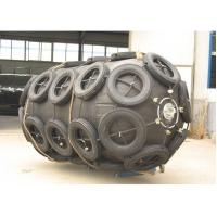Wholesale Pneumatic marine rubber fender for hot sales from china suppliers