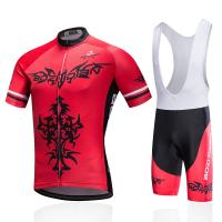 Wholesale Color Printing Personalized Cycling Jersey100% Handmade Customized Sizes from china suppliers