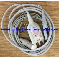AAMI Cable 989803143181 Medical Equipment Accessories By  for sale