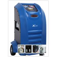 Wholesale Car Ac Gas Recovery Machine from china suppliers
