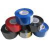 FC3 Type Black Color 25mm*120m Hot Stamping Foil for sale