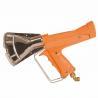 Heat Shrink Gun for sale