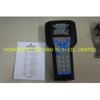 Wholesale Field Communicator handheld Emerson 475 Field Communicator handheld Emerson 475 from china suppliers