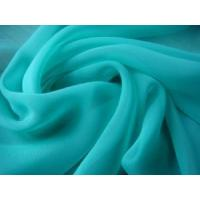 Wholesale Silk Gauze Fabric from china suppliers