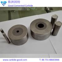 Wholesale Tungsten Carbide Custom Pill Dies Mould Pill Press Dies Mold Pill Punch Press Die Set from china suppliers