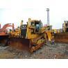 used bulldozer CAT D6H,used dozers,CAT D6 dozers for sale