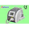 1064nm & 532nm & 1320nm tattoo removal machine, Tattoo Removal birthmark removal treatment Machine for sale