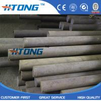 ASTM 304 high quality polishing  cold rolled  construction stainless steel pipe