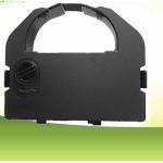 China Printer ribbon cartridge for Epson DLQ2000 EX800/1000/LQ670 LQ860/1060/2500 for sale