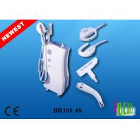Wholesale 10~60J/cm2 IPL Energy IPL laser Medical Equipment For Different Light Spot Size from china suppliers