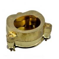 Wholesale Brass denture flask,China Brass denture flask,Brass denture flask Manufacturers from china suppliers