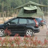Wholesale Car Roof Tent from china suppliers