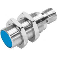 China FESTO Inductive Proximity Sensors for sale